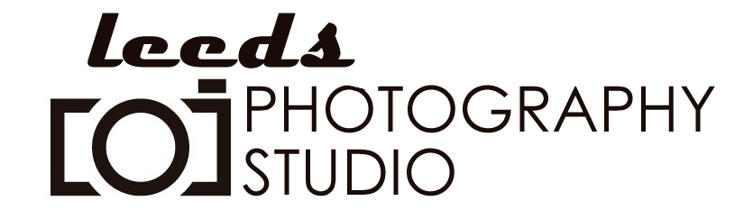 Leeds Photography Studio